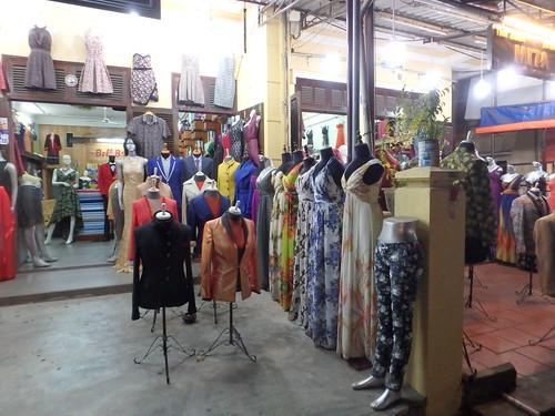tailor-shop-3