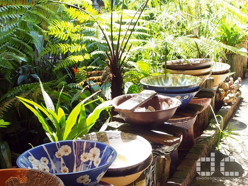 dragon kiln, farm tour, national day, personal, pottery, singapore, thow kwang, weekend farm, 龙窑