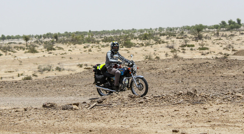 Extreme Off Road To Pir Bhambol Balochistan On August 12, 2016 - 29201607962 5025b338a6 c