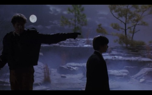 Pet Sematary II - screenshot 11