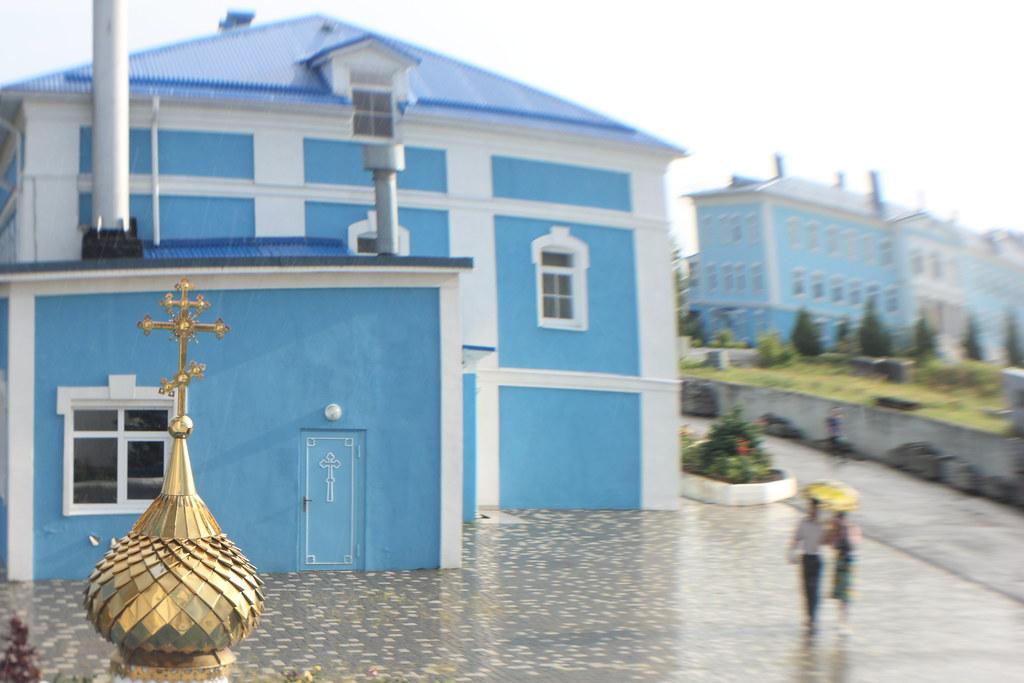 Rostov 22