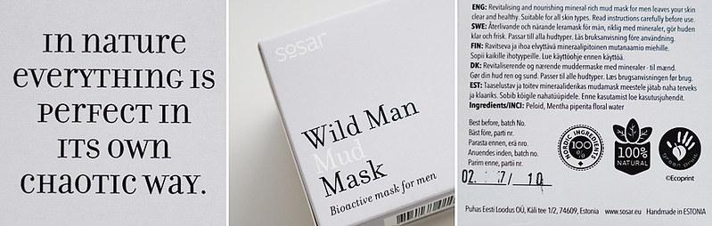 Sosar_WildMan_03