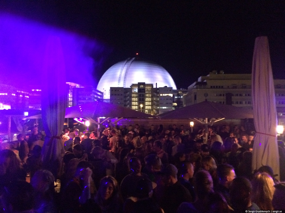 stockholm_misc_5-26