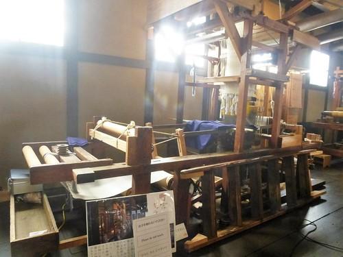 Jp16-Fukuoka-Musée Hakata-j3 (3)