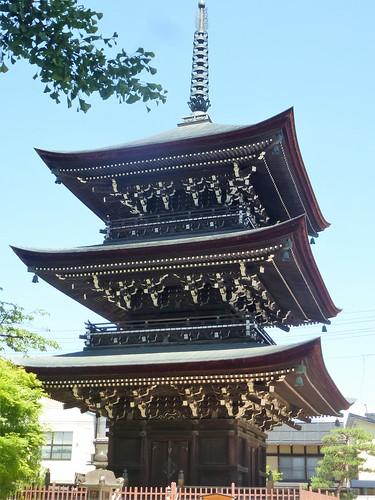 jp16-Takayama-Kokubun-ji (16)