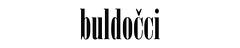 buldocci