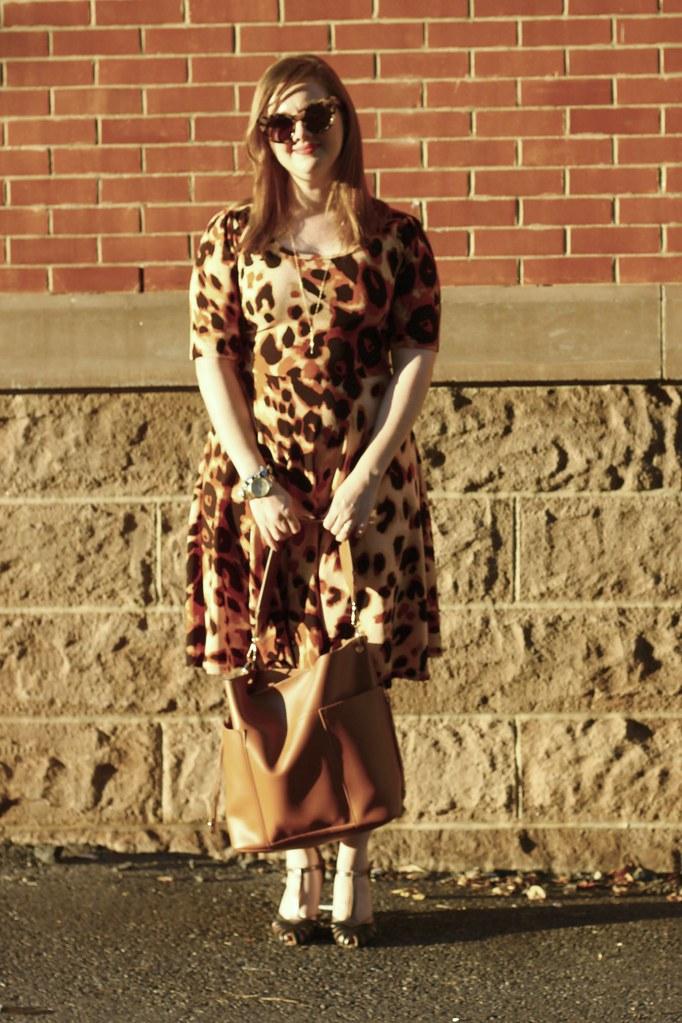 Leopard Nicole 4