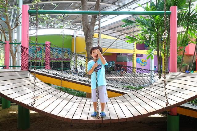 พิพิธภัณฑ์เด็ก4sep2016-IMG_3674