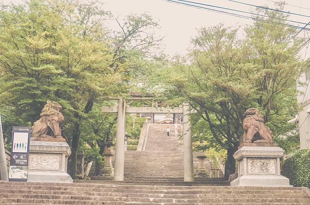 nagasaki-0200