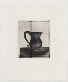 Cornelia Parker, Thirty Pieces of Silver