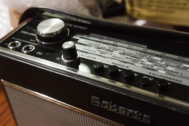 Radio-4-Matic