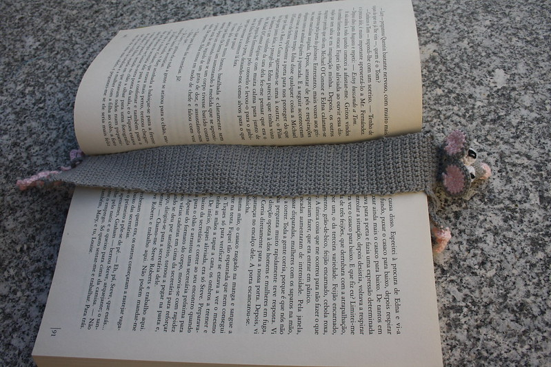Rato de livros