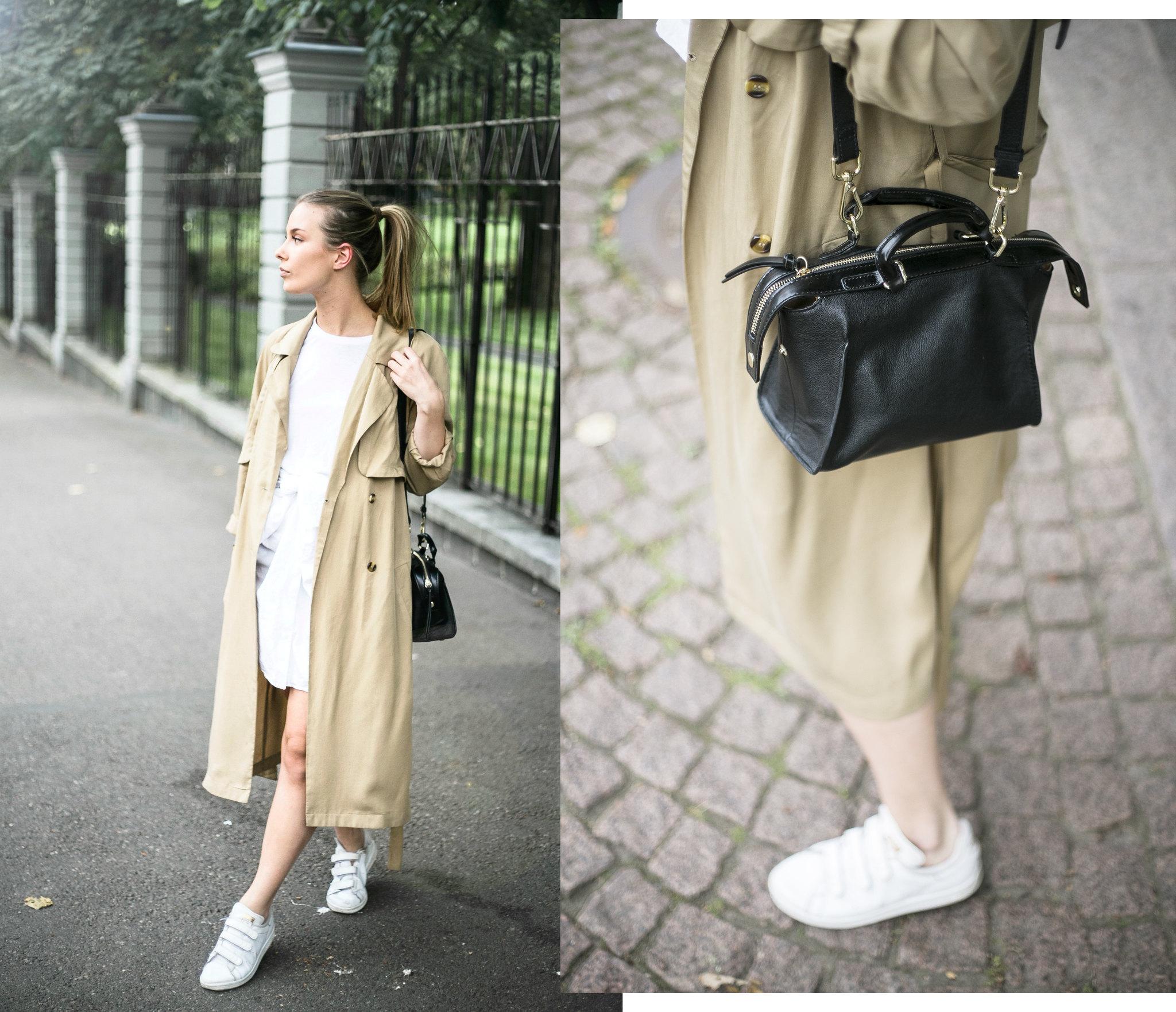 fashion-blogger-finland-2016