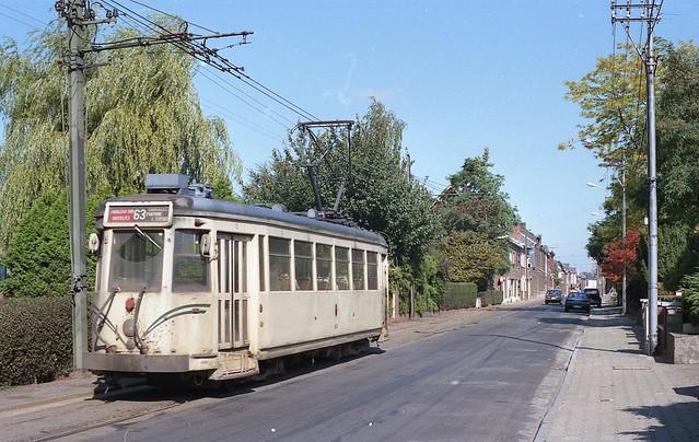 19860925 Gosselies