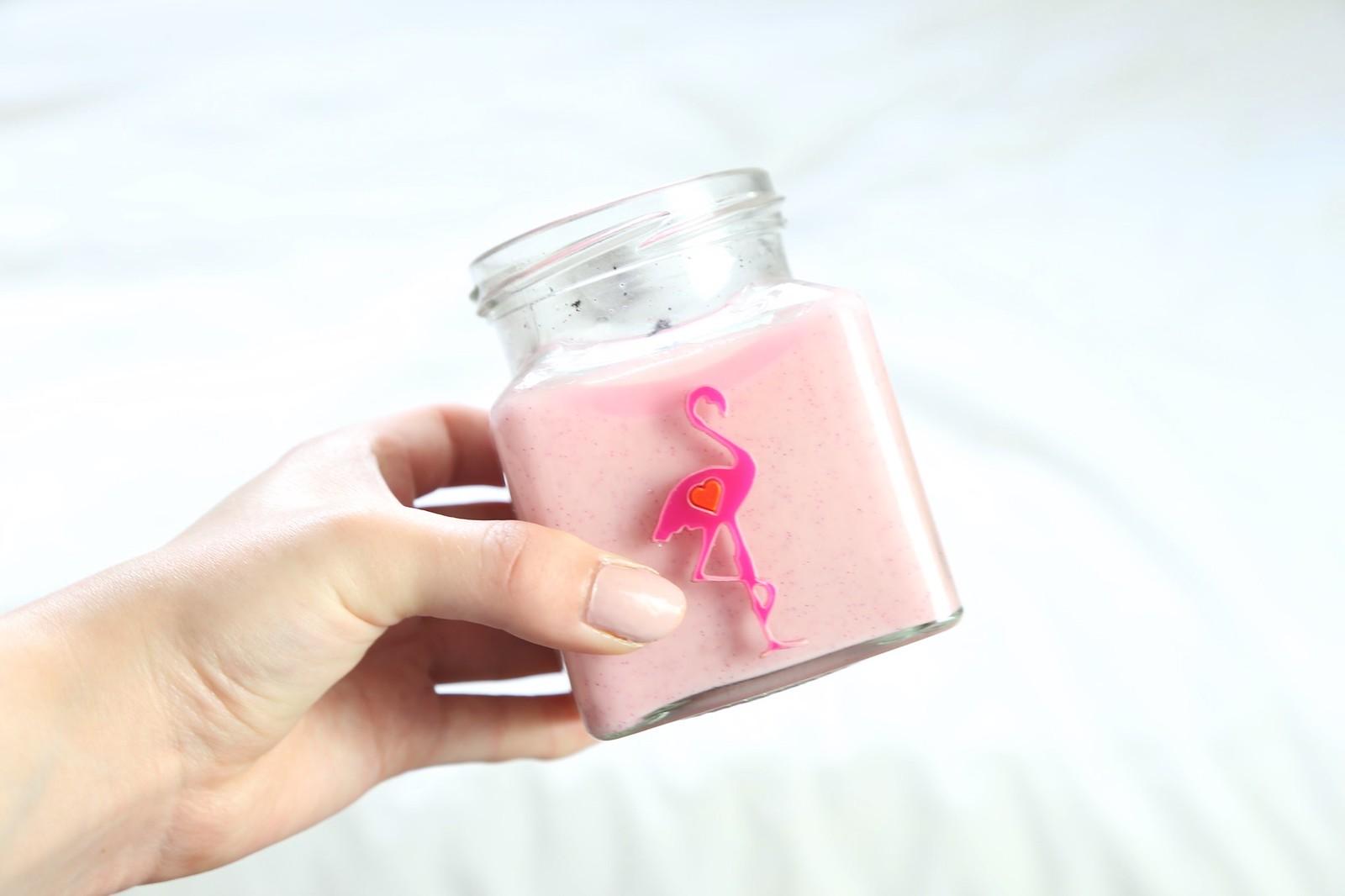 krystelcouture, flamingocandles, lovebug, organiccandles, lifestyleblog,