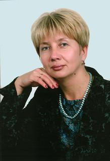Мирошниченко Н. В.