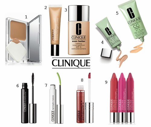792_Clinique_makeup