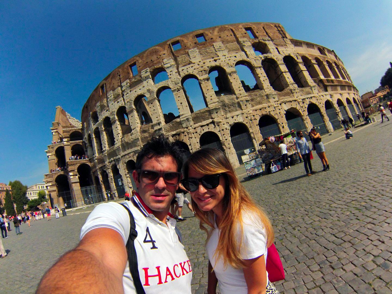 Qué ver en Roma, Italia roma - 29836422962 3f8a072523 o - 21+1 Cosas que NO hacer en Roma, Italia