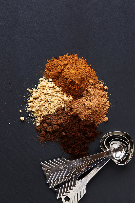 How-to Make Homemade Pumpkin Pie Spice