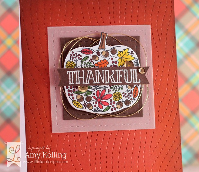 Amy_Pumpkin&FlowerGreetings2