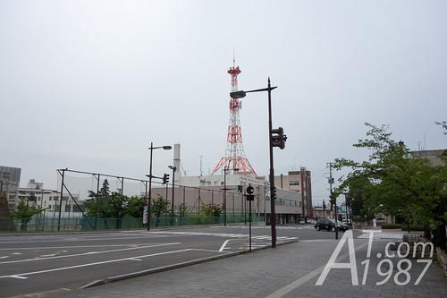 NHK Culture Center Hirosaki