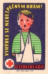 matchallumette025