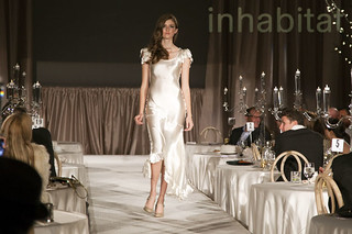 2012 Gorgeous & Green Fashion Show | by Inhabitat