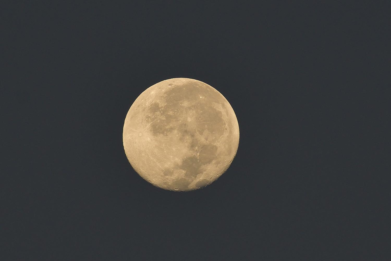 Moon_1969