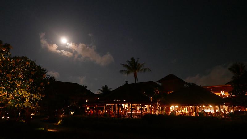 28323277002 b82a2fae18 c - What to do in Uluwatu, Bali