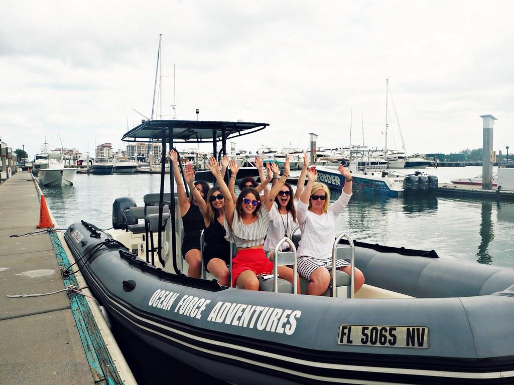 The Little Magpie Miami Photo Diary 35