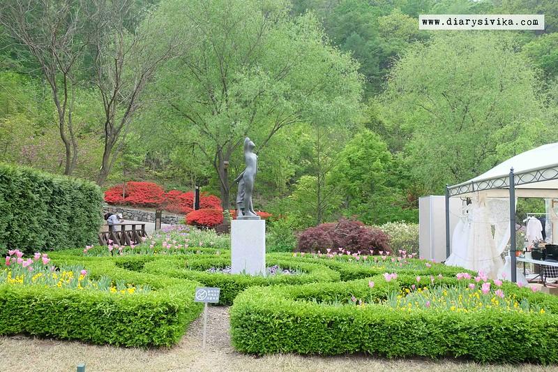 jade garden seoul 4