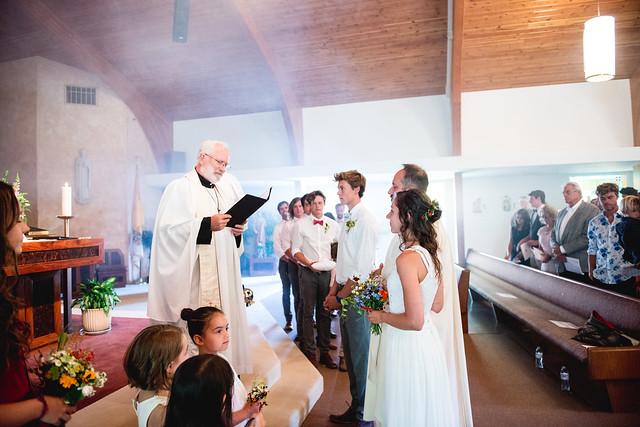 2 - 063sadie and elisha wedding