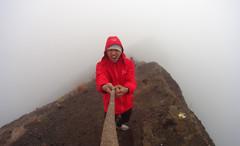 Wisata Gunung Agung atau Pendakian Gunung Tertinggi Di Bali Info Wisata : Wisata Gunung Agung atau Pendakian Gunung Tertinggi Di Bali