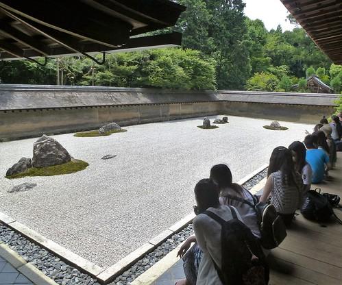 jp16-Kyoto-Ryoan-ji-unesco (5)