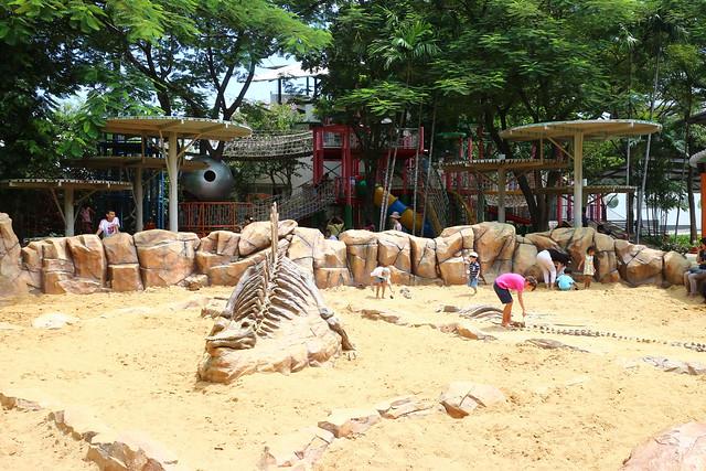 พิพิธภัณฑ์เด็ก4sep2016-IMG_3683