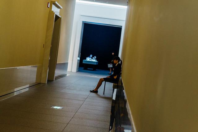 Triennale_06