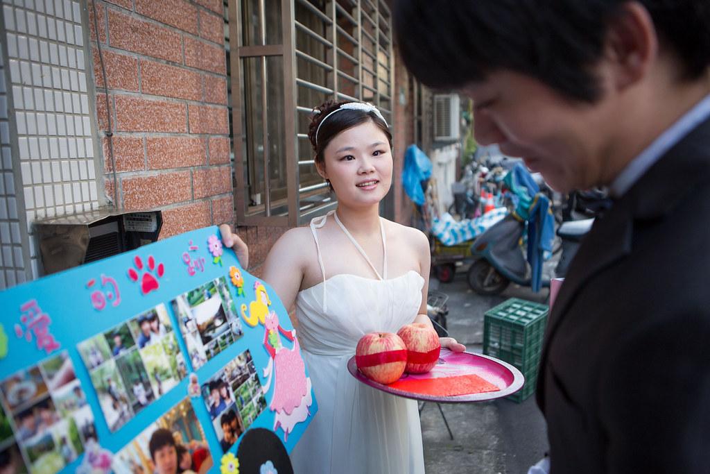 結婚儀式精選-54