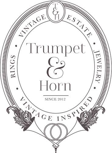 Trumpet&Horn