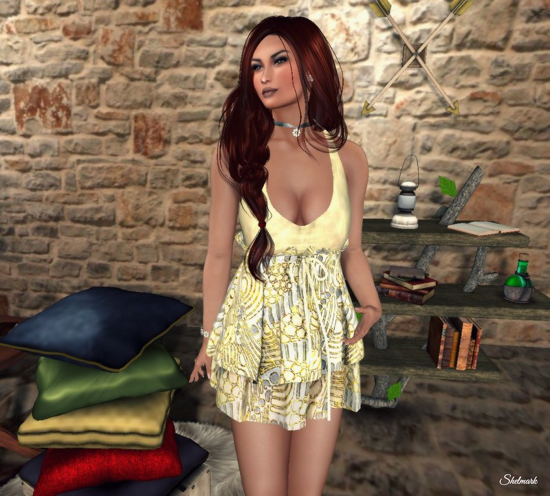 Blog_Fable-PTS_Pastiche_Prism_AS_3