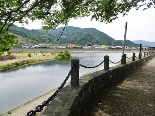 jp16-Furukawa-rivière-bord (6)