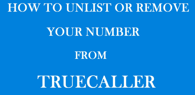 unlist-number-from-truecaller-compressor
