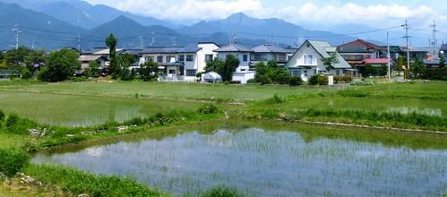 jp16-Matsumoto-Ogizawa-bus (5)