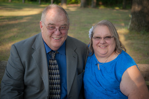 Mom_and_Dad_40th-9