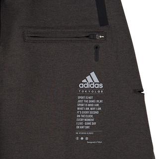 toomilog-adidas_ICONPERFORMANCE_SETUP_006