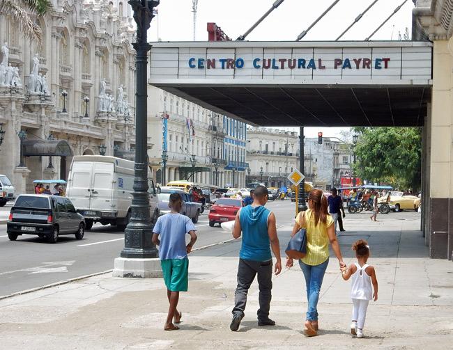 centro-cultural-parklet