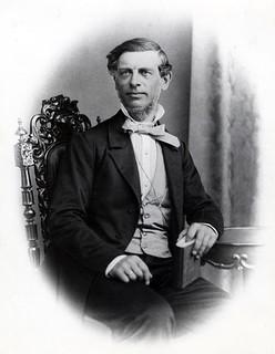 Jacob-Jacobsen