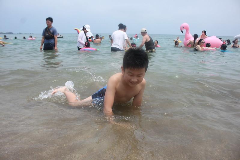 traveltotaipei-白沙灣-17度c隨拍 (19)
