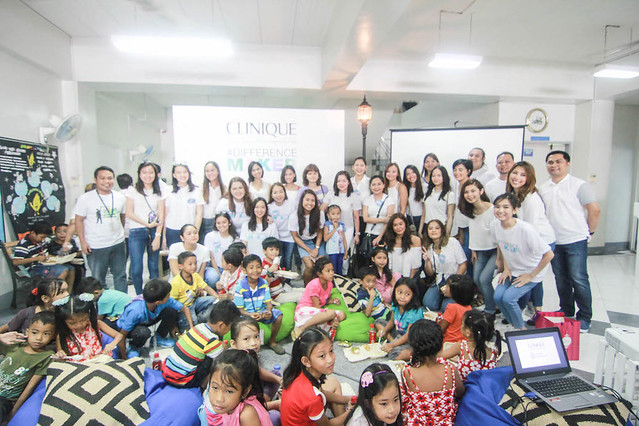 clinique-difference-maker-philippines