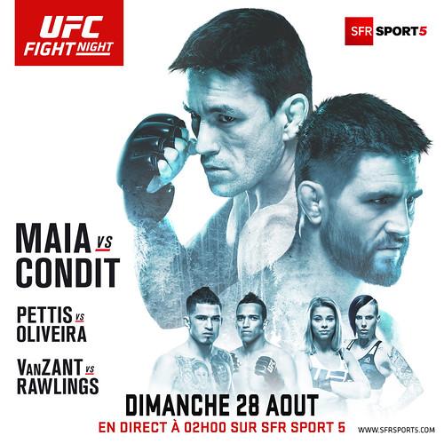 Visuel_UFC_Maia_Condit_Date_SS5