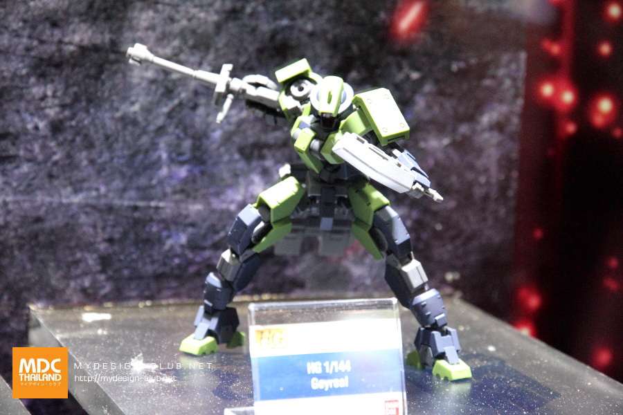 Gunpla-Expo-TH2016-39